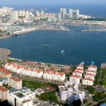 What To Do In Qingdao: 17 Things You've Got to Do and See