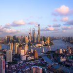 15 Things to Do in Shanghai
