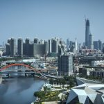 What To Do In Tianjin (China) : 16 Things You've Got to Do and See